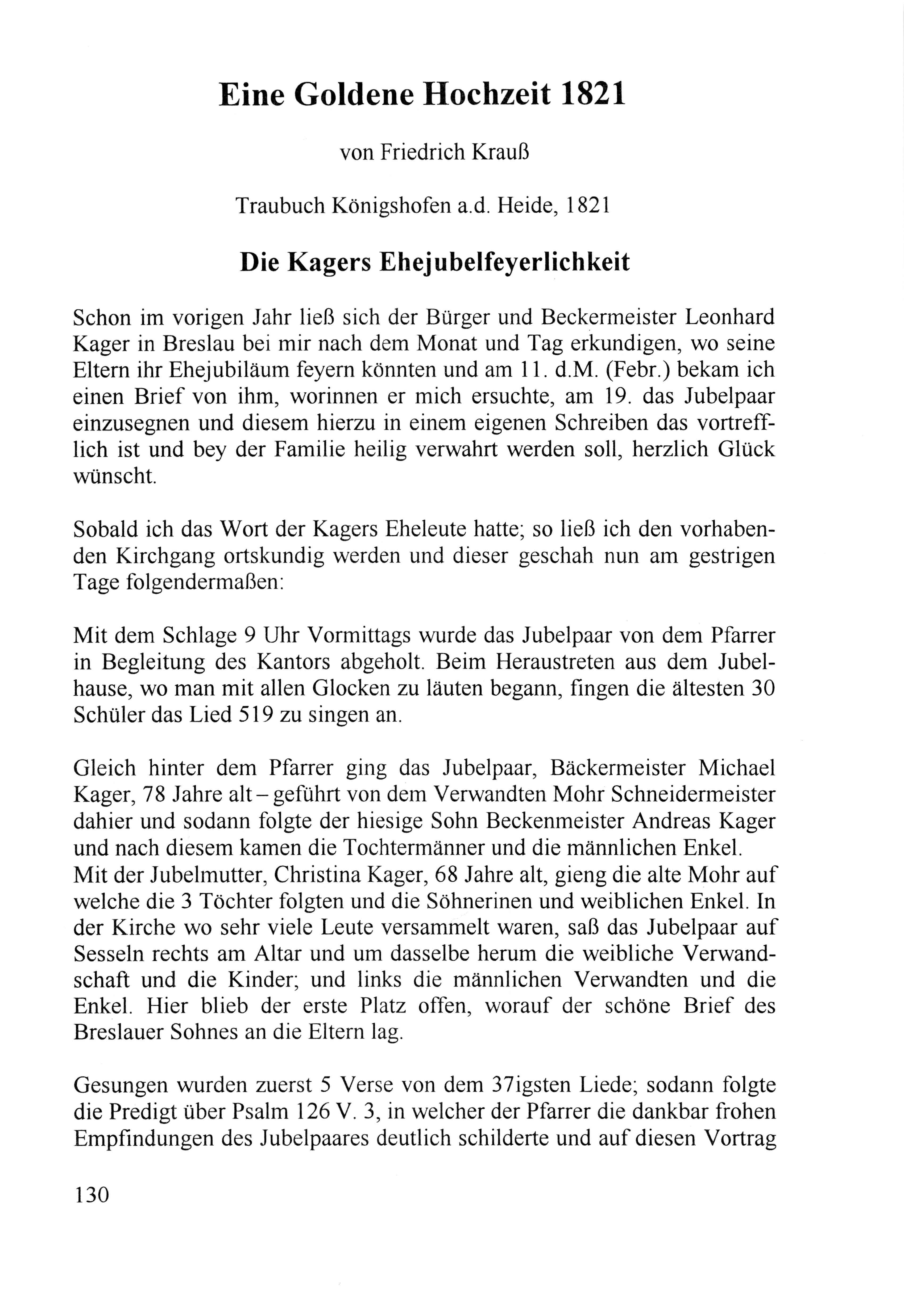 Bffk 21 1998 Gesellschaft Für Familienforschung In Franken